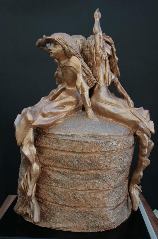 Sirene di Ulisse